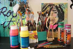 Bildergebnis für kuben kunst
