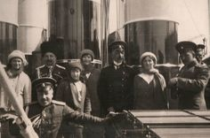 Romanov - Imgur