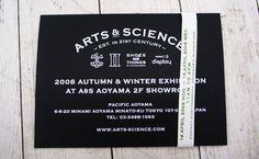 arts-science