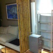 Ca as de bamb decorativas ideas ca as de bamb - Canas de bambu decoracion ...