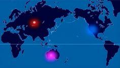 2000 explosions nucléaires en 15 minutes - 7 Lames la Mer #hiroshima #nucleiare #hashimoto