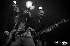 Primeira edição do Overload Music Fest @ Via Marquês | São Paulo. Setembro de 2014.   Festival contou com as bandas Labirinto, Swallow The Sun, Fates Warning, Alcest e God Is An Astronaut.   © edi fortini | 2014