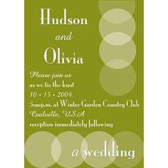 non traditiona funnyl wedding invitation wording - Google Search
