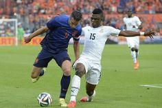 Ghana - Algeria : Ghana in danger of getting eliminated early - http://bettingoddsandtips.com/ghana-algeria-ghana-in-danger-of-getting-eliminated-early/