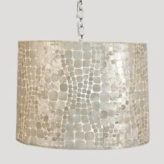 crock pendant    http://www.shopgreige.com/catalog/products/lighting/chandeliers/crock-pendant-chandelier