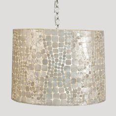 crock pendant    http://www.shopgreige.com/catalog/products/lighting/chandeliers/crock-pendant-chandelier