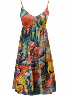 Dress Up Wardrobe, Dress Outfits, Fashion Dresses, Girl Outfits, Short Summer Dresses, Simple Dresses, Casual Dresses, Maternity Dresses, Maternity Fashion