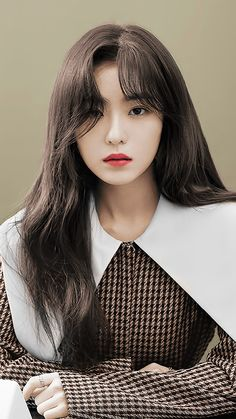 못 올렸던 레드벨벳 조이, 아이린, 슬기, 예리, 웬디 폰 배경화면 & 잠금화면 Velvet Wallpaper, Redvelvet Kpop, Fan Picture, Red Velvet Irene, Bae, Korean Celebrities, Harry Potter Wallpaper, Asian Woman, Kpop Girls