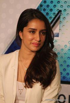 Actress%2C+Actress+HD+Wallpapers%2C+Bollywood%2C+Entertainment%2C+HD+Photos%2C+Showbiz%2C+Shraddha+Kapoor+Photo%2C+ABCD+2%2C+Aashiqui+2%2C+Rock+On+2+%2816%29.jpg (740×1076)