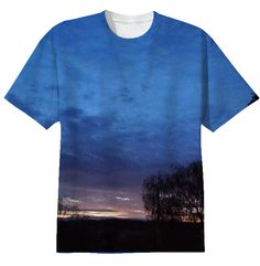 PRINT ON ME PLEASE: NATURE INSPIRED DESIGN Top Computer, Nature Inspired, Mens Tops, Inspiration, Design, Women, Biblical Inspiration, Design Comics