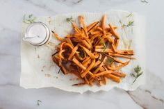The Best And Worst Foods For Gut Health - mindbodygreen
