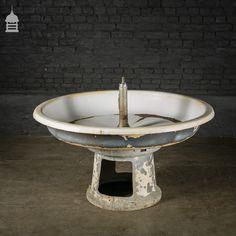 Image result for communal sinks