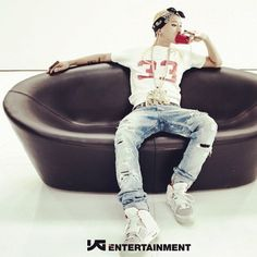 G-Dragon | One of a Kind