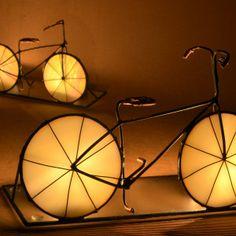 Η ζωή είναι Ποδήλατο…