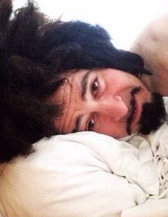 Lion Counting Crows, Cool Bands, Song Lyrics, Music Artists, Pork Chop, Singer, Fan Art, Boys, Sweetest Thing