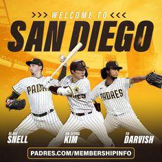 Bo Horvat, Nhl Season, San Diego Padres, Brooklyn Nets, Milwaukee Bucks, Detroit Pistons, Tennessee Titans, Oklahoma City Thunder, New York Knicks