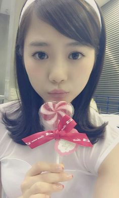 Anai Chihiro