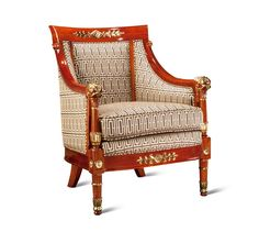 OEM outsourcing attractive antique style ISO14001 CE ash wood hydraulic chair