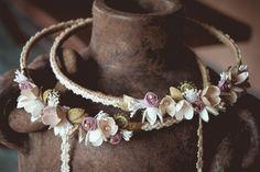 Pandora Charms, Charmed, Bracelets, Jewelry, Vintage, Jewlery, Jewerly, Schmuck, Jewels