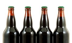 #Tips for At-Home Brewing #beer