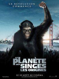 la planète des singes laffrontement cpasbien