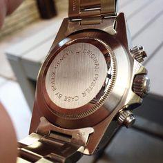 http://franquicia.org.mx/credito-joven/ te presenta los relojes premium aqui te enseñamos la lista de los mejores extraordinariosrelojes de moda visita En donde encontraras franquicias y mucho mas.