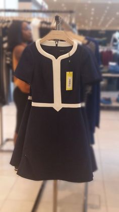 – Karen Millen Dress – House Of Fraser, Dundrum Shopping Centre House Of Fraser, House Dress, Shopping Center, Karen Millen, Long Black, Dublin, Womens Fashion, Pretty, Centre