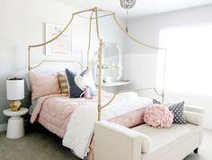 70 Teen Girl Bedroom Ideas 27