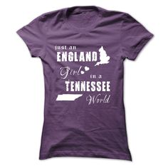 #administrators #michigan #states #texas... Awesome T-shirts (Best Price) ENGLAND GIRLS IN TENNESSEE - WeedTshirts  Design Description: Get one as we speak and symbolize by sporting it proudly .... Check more at http://weedtshirts.xyz/states/best-price-england-girls-in-tennessee-weedtshirts.html Check more at http://weedtshirts.xyz/states/best-price-england-girls-in-tennessee-weedtshirts.html