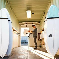 Surfboard Shapes, Surfboard Art, Surf Girl Style, Beach Shack, Surf City, Surf Girls, Life Is Good, Design Inspiration, Surf Boards