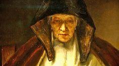 Le Rijksmuseum présente jusqu'au 17 mai 2015 la première grande rétrospective de l'œuvre ultérieure de Rembrandt van Rijn. Plus de cent œuvres de grands musées et collections privées du monde entier sont exposées à Amsterdam pour Late Rembrandt.