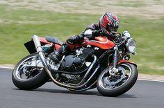 http://www.bikebros.co.jp/vb/sports/sfeat/sfeat-20091221/
