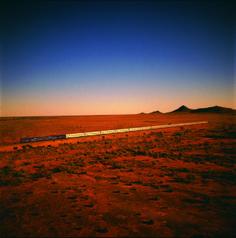 #IndianPacific #Rail #Journey #Travel #Tourism #Tourist #Tour #Australia #Adventure #TheOutback