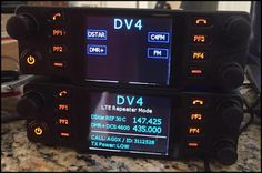 Delboy's Radio Blog: DV4Mobile - New Photo