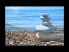 Positive Affirmations and Relaxation Music for Forgiveness