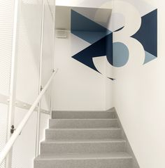 Heightened Reality: Experiential Graphic Design in 2019 Park Signage, Wayfinding Signage, Signage Design, Environmental Graphic Design, Environmental Graphics, Commercial Design, Commercial Interiors, Office Graphics, Visual Communication