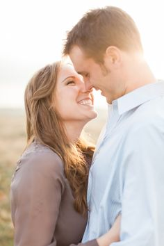 Sadye Kyle   Dallas Country Engagement Session