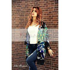 | Reine |  +962 798 070 931 ☎+962 6 585 6272  #Reine #BeReine #ReineWorld #LoveReine  #ReineJO #InstaReine #InstaFashion #Fashion #Fashionista #LoveFashion #FashionSymphony #Amman #BeAmman #ReineWonderland #AzaleaCollection #SpringCollection #Spring2015 #ReineSS15 #ReineSpring #Reine2015  #KuwaitFashion #kuwaitnationalday