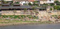 Escapada por Ourense para comenzar el año - http://www.absolutourense.com/escapada-por-ourense-para-comenzar-el-ano/