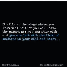 Nd that stage kill uh slowly n deeply we hardly control our feelings Real Life Quotes, Hurt Quotes, Reality Quotes, Relationship Quotes, Story Quotes, Mood Quotes, Teenager Quotes, Heartfelt Quotes, True Words