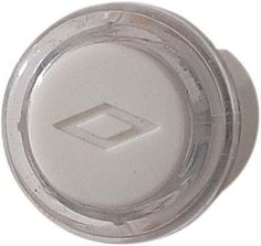 Lighted Round Pushbutton