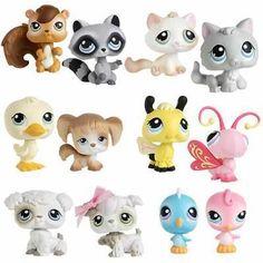 LPS hahmot,uutena tai käytettyinä. Käytetyn hinta max 2€. Vain aidot,ei feikkejä. Little Pet Shop, Little Pets, Lps, Pikachu, Hello Kitty, Baby Shower, Fictional Characters, Shower Ideas, Images