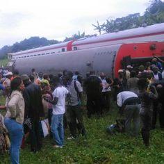 Douze mois après la catastrophe ferroviaire qui a officiellement fait 79 morts et plus de 600 blessés, les procédures judiciaires n?ont apporté que peu de répo