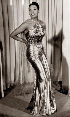 Image result for Josephine Baker