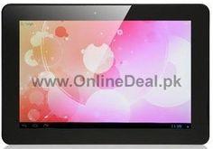 Limited Stock Ainol Novo 10 Hero Tablet Pc In Pakistan free classified karachi.