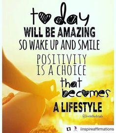 #positivitytube #todayisagoodday #life #lifestyle #amazing #goodday #quote #quoteoftheday #dailyquote #instaquote #wisewords #advice #listen #mindfulness #focus #personalgrowth #selfhelp #positiveenergy #positiveliving #positivethoughts #positivity #positivethinking #positivemind #positivevibes #positiveenergy #believeinyourself via: #probeatzpromo