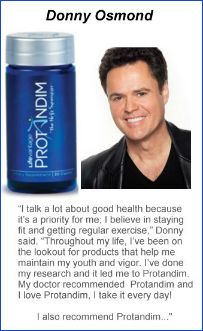 protandim images | Protandim Once in a LifeTime.. To order call 419-654-8547 (Amy)