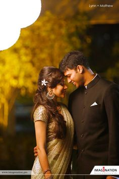 Enjoyable co-managed welding ideas redirected here Indian Wedding Poses, Pre Wedding Poses, Pre Wedding Photoshoot, Indian Wedding Receptions, Indian Wedding Couple Photography, Couple Photography Poses, Photography Lighting, Marriage Poses, Wedding Couple Pictures