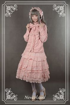 Stand-up Collar Velvet Long Sleeve Blouse - $59.99 : Soufflesong,An Indie Lolita Fashion ,Gothic Vintage Brand