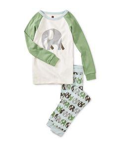 Boys Pjs, Boys Pajamas, Toddler Boy Outfits, Toddler Boys, New Skate, Magnificent Beasts, Animal Pajamas, Boys Sleepwear, Cotton Pyjamas